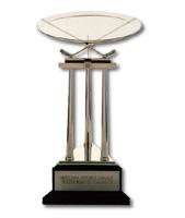 presidents_trophy