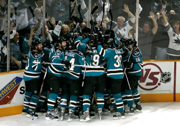san-jose-sharks-win